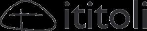 Ititoli